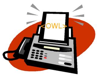 O efeito do Fax será superado!