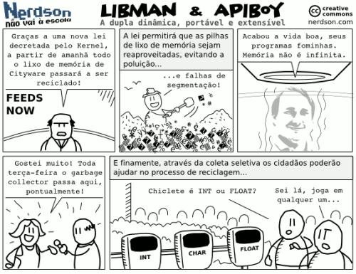libman241