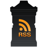 O RSS morreu (falso!). Viva o RSS.