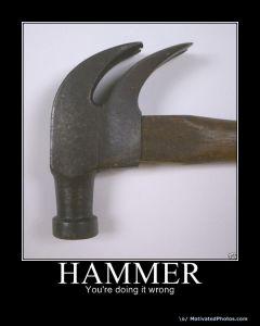 633845000864697900-hammer